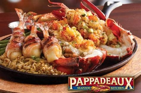 53 best images about pappadeaux on bellinis
