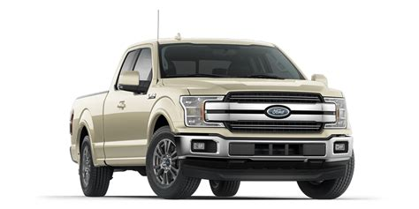 2018 ford f 150 colours 2018 ford f 150 info butler ford of milledgeville