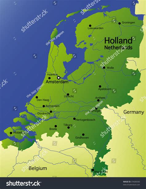 Netherlands Address Lookup Pin Map Of Image Search Results On