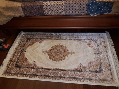 ta rugs ta img 20171105 222950 large jpg picture of s rugs and kilims gallery istanbul