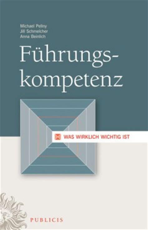 design management journal wiley wiley vch weinheim germany management journal