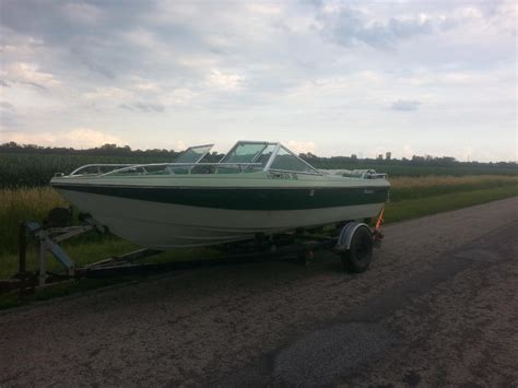 used boats for sale lima ohio findlay new and used boats for sale