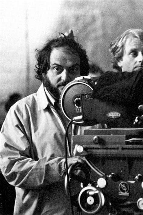 159 best images about stanley kubrick movie director on 14 best stanley images on pinterest stanley kubrick