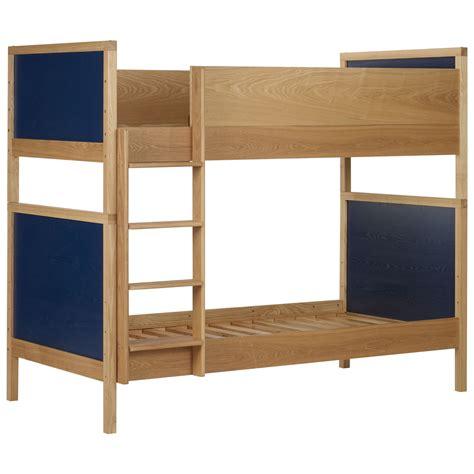 John Lewis Bunk Beds Bunk Beds Lewis