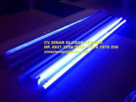 Jual Lu Neon Philips harga lu t5 28 watt l ideas