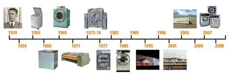 home design story washing machine timeline of girbau events http girbauindustrial