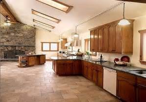 Kitchen Floor Tiles Advice Kitchen Floor Tiles Advice Wood Floors