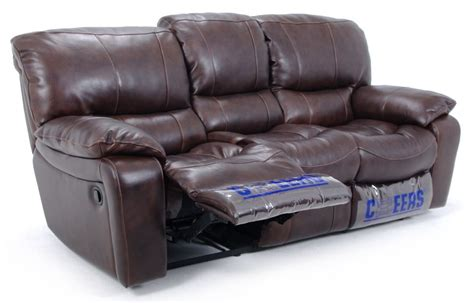 cheers leather recliner cheers leather chairs best home design 2018