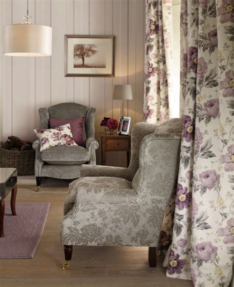 laura ashley peony curtains peony amethyst collection such a beautiful collection the