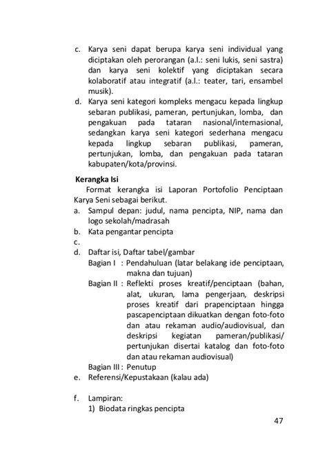 format surat pernyataan melakukan kegiatan pengembangan keprofesian berkelanjutan buku 4 pedoman pengembangan keprofesian berkelanjutan pkb