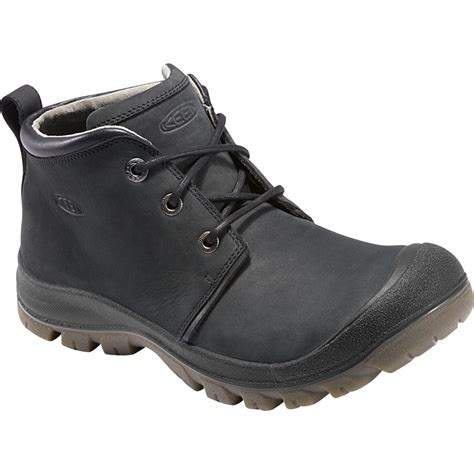 keen mens boots keen barkley boot s casual boots backcountry