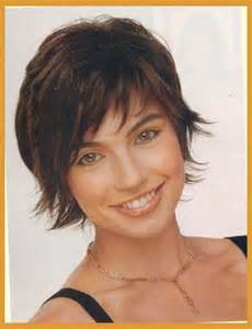 whispy easy layered haircuts for march 2016 hairstyles pictures page 4