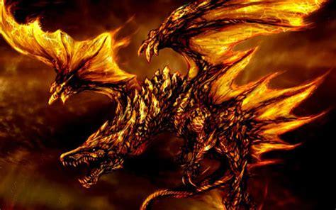 imagenes infernales 3d fondos de dragones fondos de pantalla