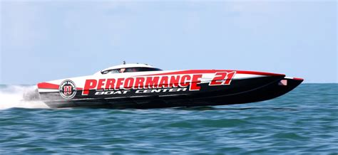 get financed performance boat center osage beach missouri - Performance Boat Center Mo