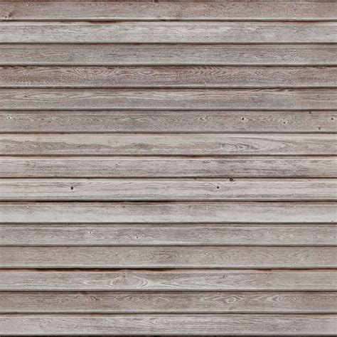WoodPlanksOverlapping0025   Free Background Texture   wood