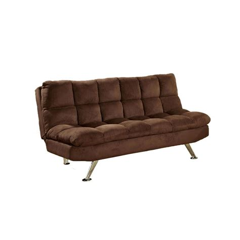 Sofa Bed Kmart Convertible Futon Kmart