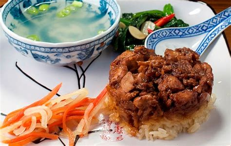 resep membuat nasi tim ayam cara membuat nasi tim untuk bayi resep recipes dan cara