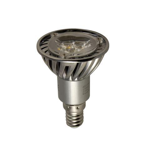 led strahler leuchtmittel 3x1 3x2 4x2 watt led spot punkt strahler schutzglas
