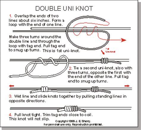 knots from http www netknots