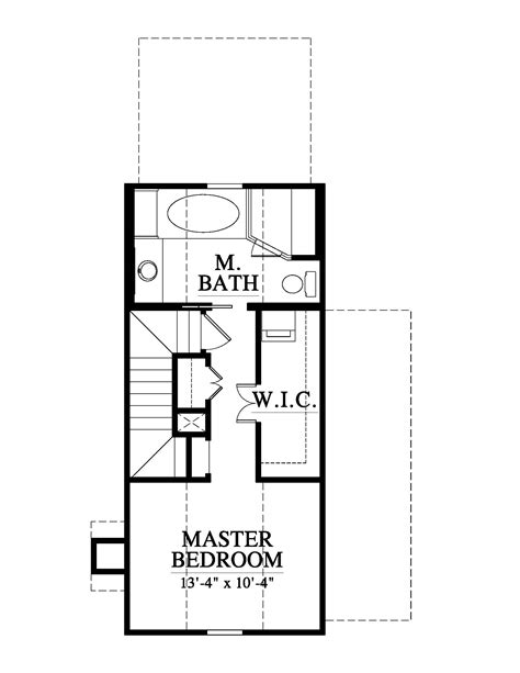 fort carson housing floor plans second floor plan sq ft carson house nc design from
