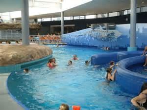 schwimmbad ingelheim schwimmb 228 der ǀ ingelheim am rhein