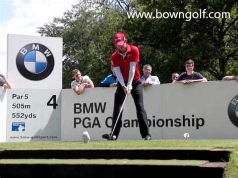 rory mcilroy swing speed rory mcilroy driver swing normal speed youtube