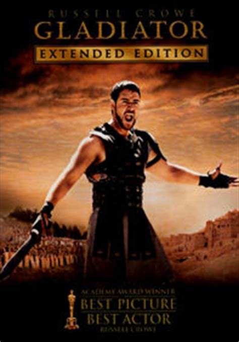 gladiator film netflix gladiator 2000 for rent on dvd and blu ray dvd netflix