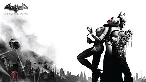 wallpaper batman catwoman batman and catwoman wallpapers batman and catwoman