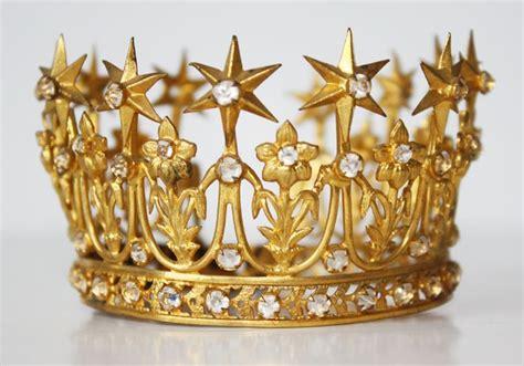 couronne ottomane les 162 meilleures images du tableau crown sur