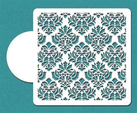 damask pattern font http g02 a alicdn com kf htb1muymipxxxxaixfxxq6xxfxxxb