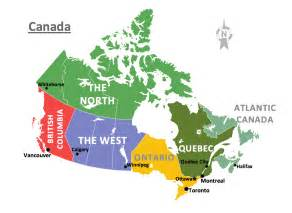 geomap us states canada and usa map clipart clipart suggest