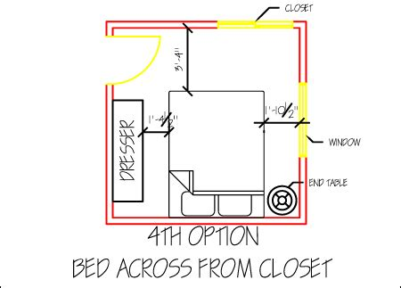 9x10 bedroom layout 10x11 bedroom design popular house plans and design ideas