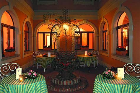 villa fiorio grottaferrata grand hotel villa fiorio roma foto grand hotel villa