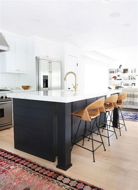 kitchen islands black 25 best ideas about black kitchen island on