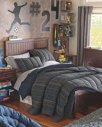 boys sports bedroom best 25 boy sports bedroom ideas that you will like on 10939 | c08a31aa4d2cc1b758ad1c2e4752fb53 boy sports bedroom boys sports rooms