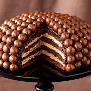 top   birthday cakes  adults ideas  pinterest st birthday drinks birthday shots