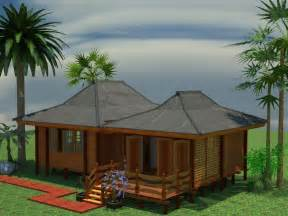 The Best Prefab Homes Modern House Small Bungalow House Interior Design In The Philippines
