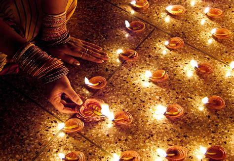 Diwali 2018 Calendar Diwali Dates When Is Diwali In 2017 2018 And 2019