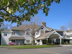 chester nursing home home review