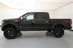 Used Ford Truck Tires And Rims For Sale Used F150 2011 20 Inch Patinum Wheelstires For Sale
