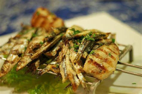 pesce azzurro come cucinarlo mare riminidamare