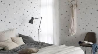 quelle couleur pour ma chambre a coucher homesus net