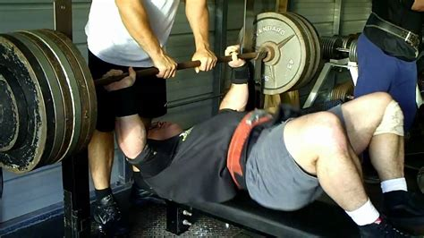 2 board bench press maxresdefault jpg