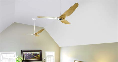 how much electricity does a fan use how much electricity does a ceiling fan use per hour