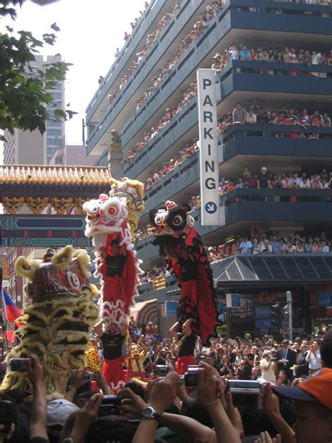 new year chinatown sydney everything you need to about new year 2015