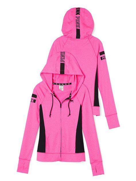 Make Screet Jacket Hoodie ultimate zip hoodie pink s secret shoes and fashion