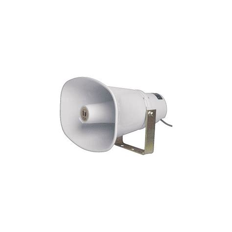 Speaker Active Toa active electronics toa sc630m