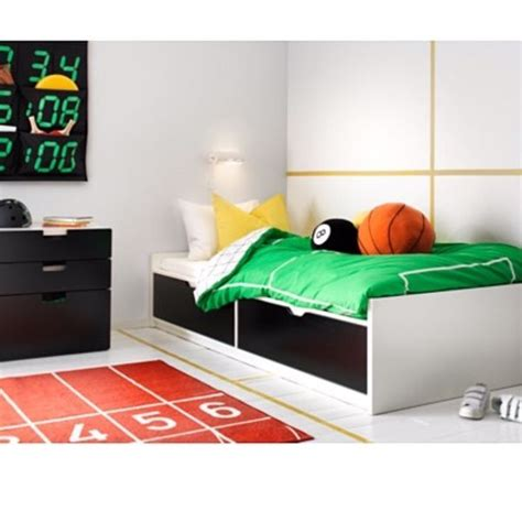 ikea twin bed with storage 78 best ideas about ikea twin bed on pinterest ikea beds