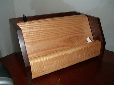 charging station plans charging station by bryan herde lumberjocks com