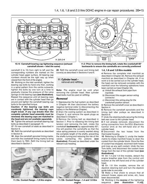 vauxhall zafira 1 8 wiring diagram repair wiring scheme